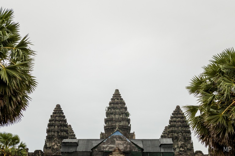 3Temples009